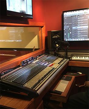 mastering 2.jpg
