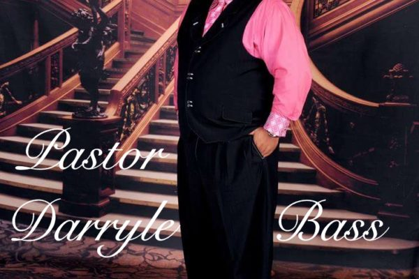 Darryle BCA Image.jpg