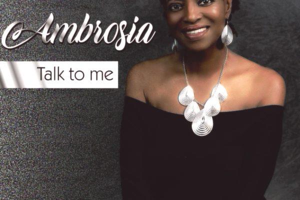 Ambrosia Cover tune core.jpg